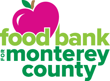 Monterey County Food Bank logo