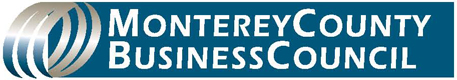 Monterey County Business Council logo