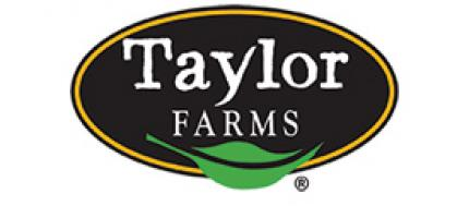 Partnering with Taylor Farms