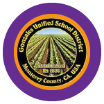 Gonzales Unified School District