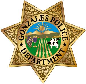 Apply Now to be a Gonzales Police Officer